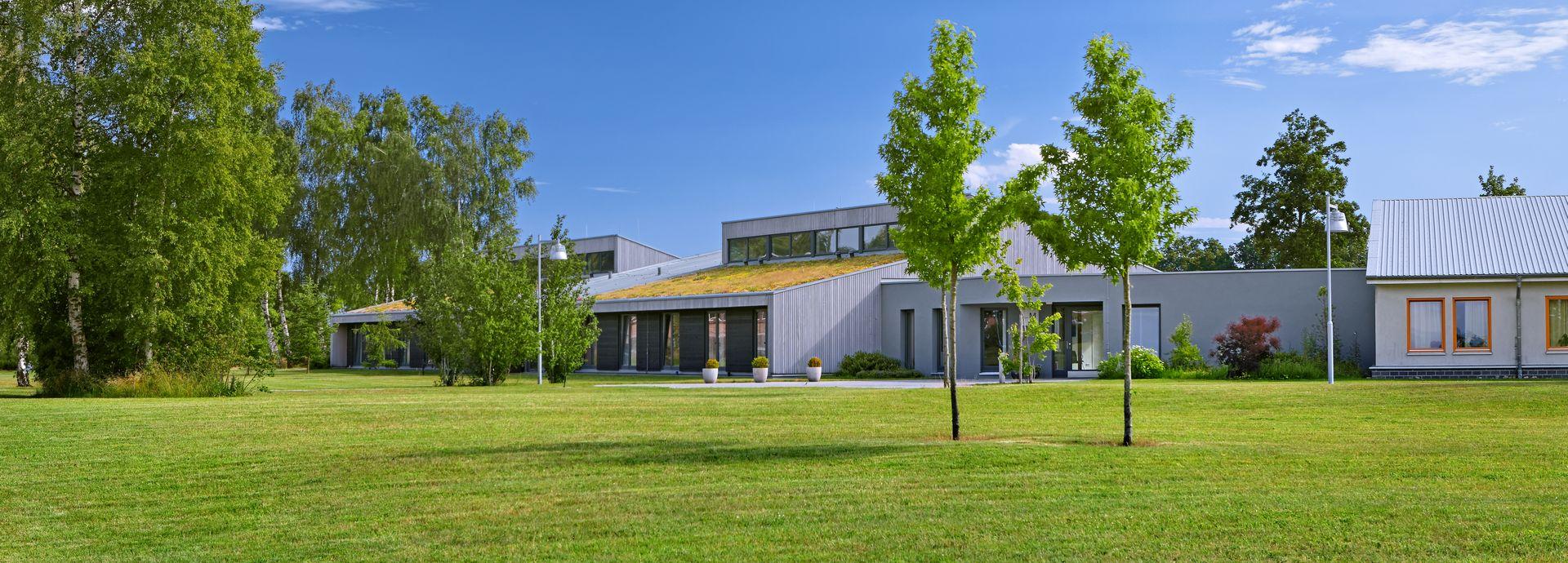 Sengelmann Klinik